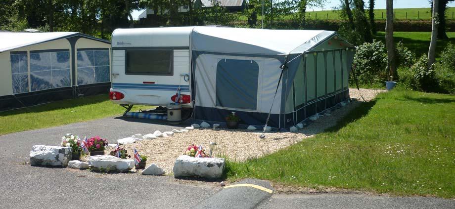 Creative Used Static Caravans For Sale Off Site At SBL Caravan Centre